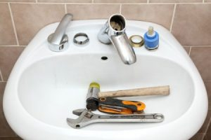 Everyday Plumbing Problems