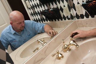 How to Find the Best Plumbing Service in Amarillo