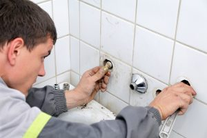 Professional Quick Faucet Leak Repair Service in Amarillo,TX