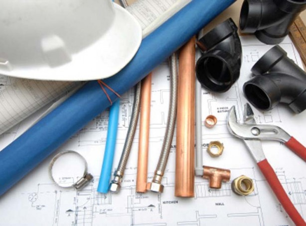 Extreme Heat Affects Plumbing