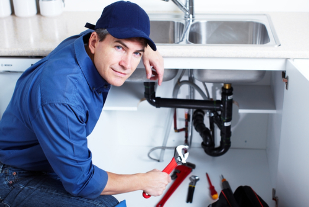 Professional Plumber for a Clogged Drain Amarillo, TX