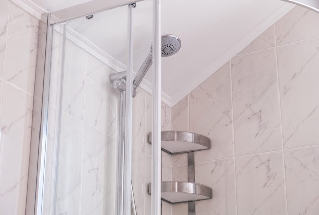 4 DIY Hacks For Dealing With a Clogged Shower Drain