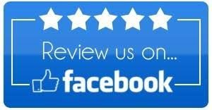 Leave us a review on FB