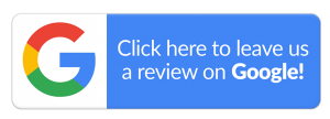 Leave Us a Review in Google